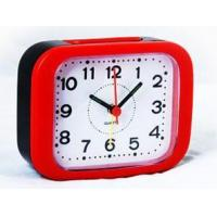 Cheap Analog Table clock for sale