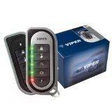 Cheap Viper 5301 2-Way Remote Start System for sale