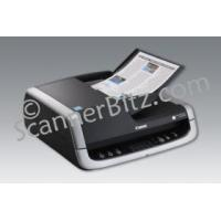 China Canon DR-2020U A4 Duplex on sale
