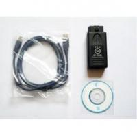 Cheap OP-COM CAN BUS Interface 08/2009 for sale