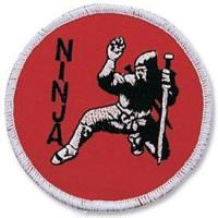 Cheap Ninja Patch for sale