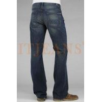 Cheap Disquared2 Jeans Mens for sale