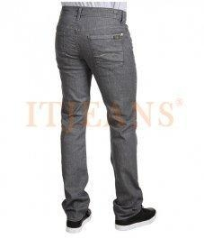Quality Disquared2 Jeans Mens wholesale