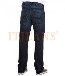 China Disquared2 Jeans Mens