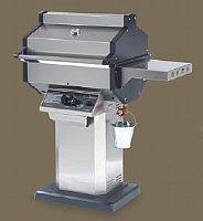 Buy cheap Phoenix Cast Aluminum Base Gas Grill from wholesalers