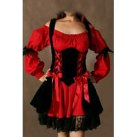 Cheap Victorian Costumes for sale