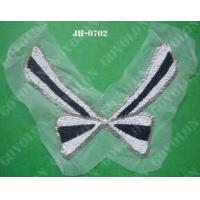 Buy cheap Fashion Lace Collar (JH-0702) from wholesalers