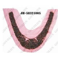 Cheap Fashion Lace Collar (JH-58321006) for sale