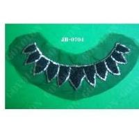 Cheap Fashion Lace Collar (JH-0704) for sale