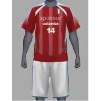 Cheap Soccer Jersey for sale