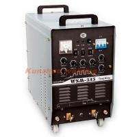Cheap Inverter TIG Pulse Welding Machines for sale