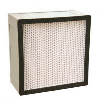 Cheap Absolute HEPA filter 01 wholesale