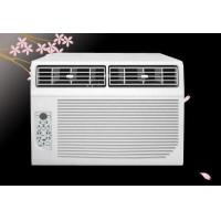 China +Window Mounted Air Conditioner on sale