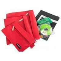 Cheap Accessories Bag for Trip Accessories Bags 3 in 1 for sale