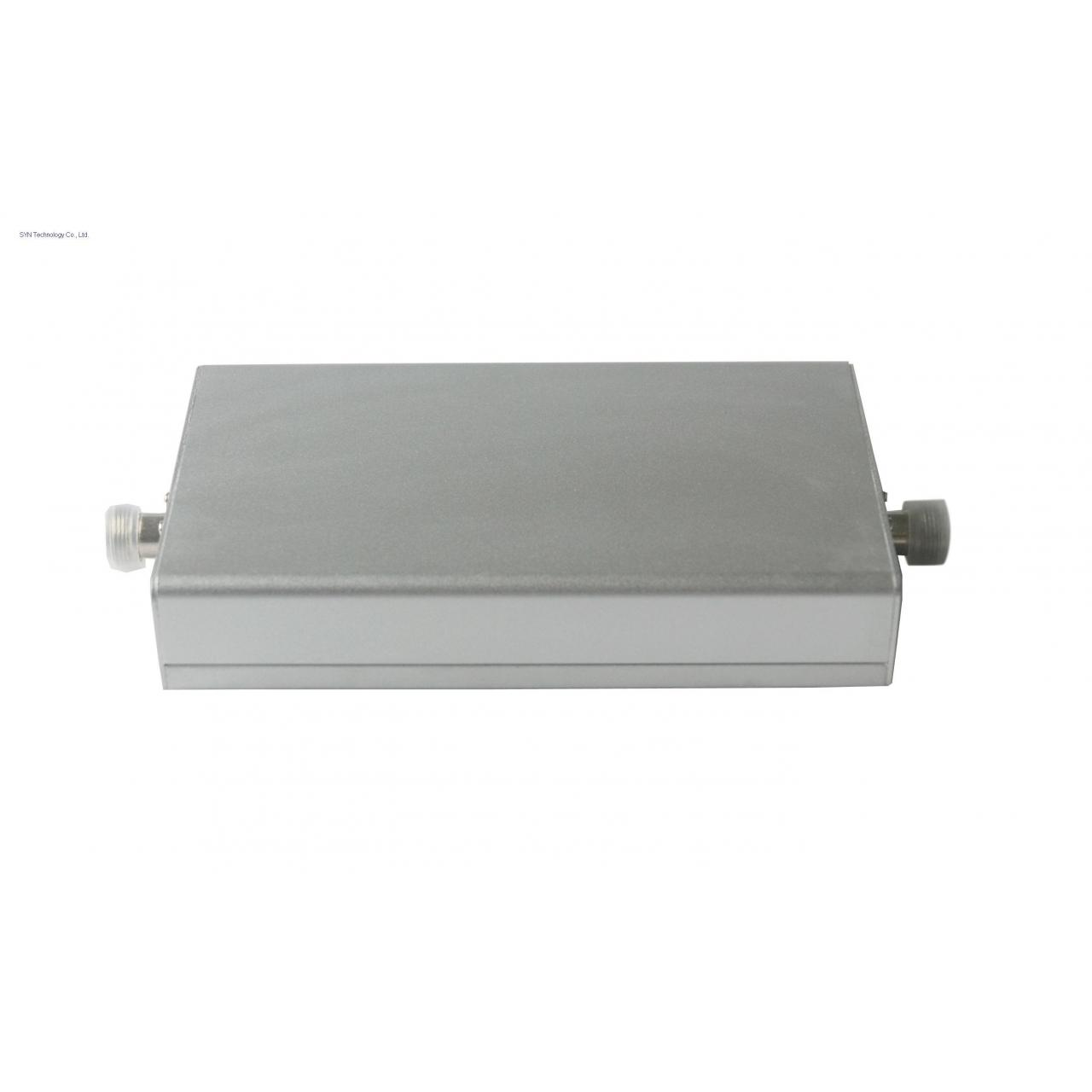 Signal repeater Product name:23dBm CDMA800Mhz Signal repeater(booster)