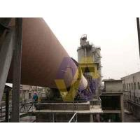 Cheap Metallurgy Rotary Kiln for sale