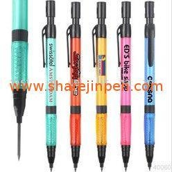 China 2mm lead for plastic pencil with pencil sharpener