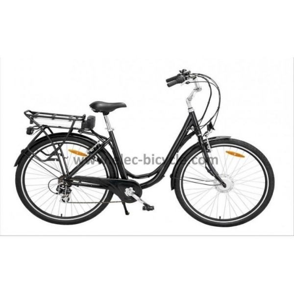 Cheap Bikes For Sale bicycle China for sale