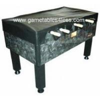 Cheap Foosball for sale