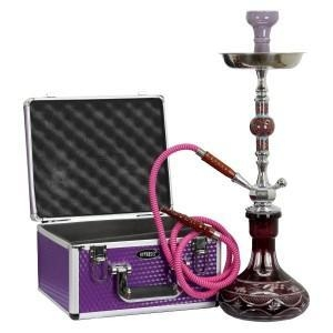 China The PASSION Hookah