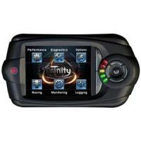 Cheap DiabloSport Trinity Tuner Ford Mustang GT500 5.4L for sale