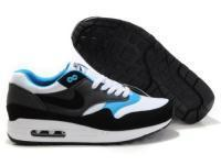 Cheap Cheap Nike Air Max 87 (Man)-38 for sale
