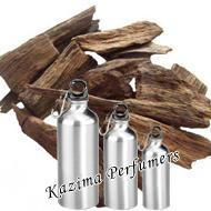 Buy cheap Agarwood Oil / Oudh Oil from wholesalers