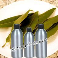 Buy cheap Bay Leaf Essential Oil from wholesalers