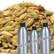 Buy cheap Aniseed Essential Oil from wholesalers