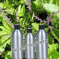 Buy cheap Basil Essential Oil from wholesalers