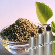 Buy cheap Ajowan Essential Oil from wholesalers