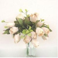 bouquet & arrangement BKRS2639