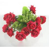 bouquet & arrangement BKRS2346