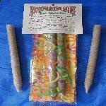 Cheap HOPI EAR CANDLES for sale