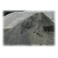 Cheap Stone Dust Overview for sale