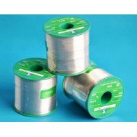 T100 Lead-free Tin Wire