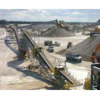 Cheap Limestone Processing Plant for sale