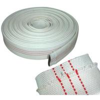 Cheap Double Jacket Mill Hose for sale