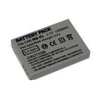 Cheap Camera / Camcorder Battery wholesale