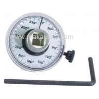 Cheap Specialty Tools Torque Angle Gauge (MK0562) for sale