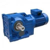 Buy cheap Helical Geared Motor from wholesalers