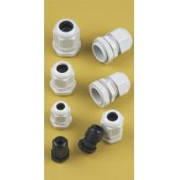Cheap Cable glands & Wiring ducts for sale