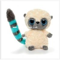 plush cartoon /mascot toy cartoon toys