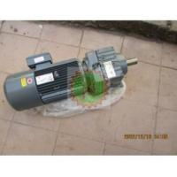 Buy cheap Germany SEW Product Name:SEW helical gearmotors from wholesalers
