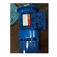 Buy cheap Italian Deyang brake motor Product Name:Italian Deyang brake motor from wholesalers