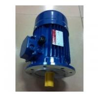 Buy cheap Italian energy efficient aluminum motor CHI from wholesalers