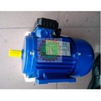 Buy cheap Italy B & M temperature motor from wholesalers