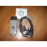 Cheap code reader for sale
