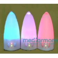 Buy cheap Aroma Diffuser--MHR01 from wholesalers