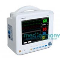 Buy cheap Vet Monitor from wholesalers